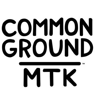 Common Ground Bar Montauk